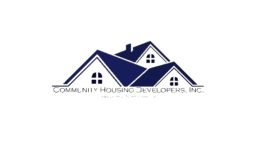 CHD Logo transparent